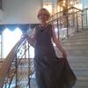 Елена, 63, г.Муром