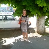 лара, 61, г.Хмельницкий