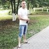 Андрей Былов, 23, г.Балашиха
