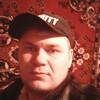 Талян, 25, г.Караганда
