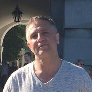 Владимир Валентинович 30 Санкт-Петербург