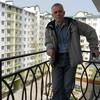 сергей UA, 49, г.Ивано-Франковск