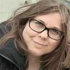 Olya, 33, г.Киев