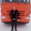 Влад, 54, г.Добрянка