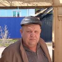 Николай Гаврилович Ис, 57 лет, Водолей, Оренбург