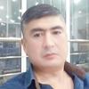 Faruh, 20, г.Сеул