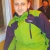 Vitya, 30, Bilopillia