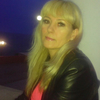 Елена, 52, г.Южное