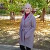 Anna, 52, Balakovo