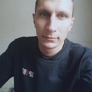 Иван 27 Куйбышев (Новосибирская обл.)