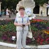 Галина, 67, г.Тверь