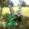 Larisa, 58, Navlya