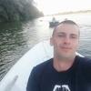 ДЕНИС, 21, г.Харьков