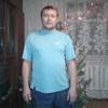 Толик, 43, г.Багаевский