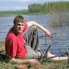 Никита, 30, г.Тамбов