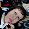Елена, 41, г.Оренбург