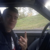 Александр, 20, г.Лесной