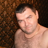 Руслан, 44, Харків