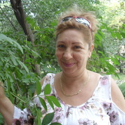 Елена 56 Беэр-Шева