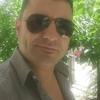 Coolman07, 38, Antalya