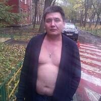 сергей, 46 лет, Стрелец, Москва