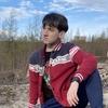 Алексей, 20, г.Нерюнгри