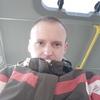 Павел Кузин, 33, г.Магнитогорск