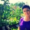 Тамара, 65, г.Бангкок