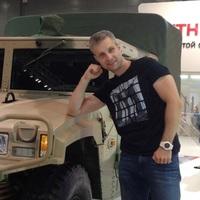 Вадим, 32 года, Стрелец, Москва