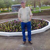 олег суворов, 57 лет, Лев, Самара