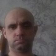 Виктор 38 Комсомольск-на-Амуре
