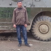 руспан, 32, г.Севастополь