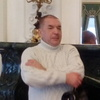 Stepanov Nikolay, 57, Schokino
