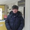 Алексей, 48, г.Нефтеюганск