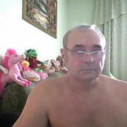 Владимир 66 Новосибирск