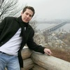 Omid, 34, Houston