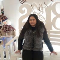 Екатерина, 28 лет, Овен, Запорожье