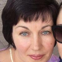 Елена, 53 года, Дева, Киев