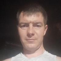 Владимир, 35 лет, Близнецы, Томск