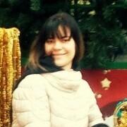 Анжелика 34 года (Рак) Нижний Новгород
