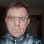 Алексей 47 Пушкино