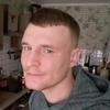 серей, 32, г.Новосибирск