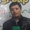 Abdumalik, 20, г.Ташкент