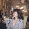 Ксения, 37, г.Алматы (Алма-Ата)