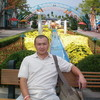 Andrey, 47, Zverevo