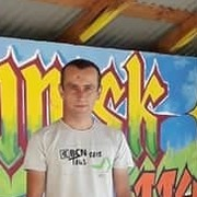 Міша 28 лет (Стрелец) Коломыя
