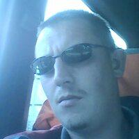 олег, 36 лет, Козерог, Гомель
