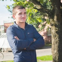 Игорь, 28 лет, Рыбы, Калининград