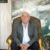 АЛЕКСЕЙ, 74, г.Орел