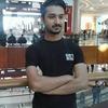 fahad Ali, 30, г.Карачи